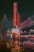344. Capitol on Granville- 1956
